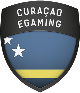 Curacao Gaming Commission